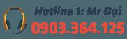 hotline 1 kệ sắt niran
