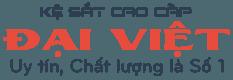Kệ Sắt Đại Việt